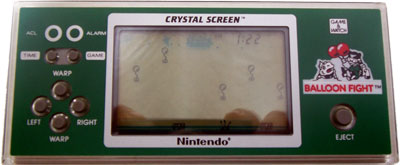 game_watch_balloon_fight_crystal_screen